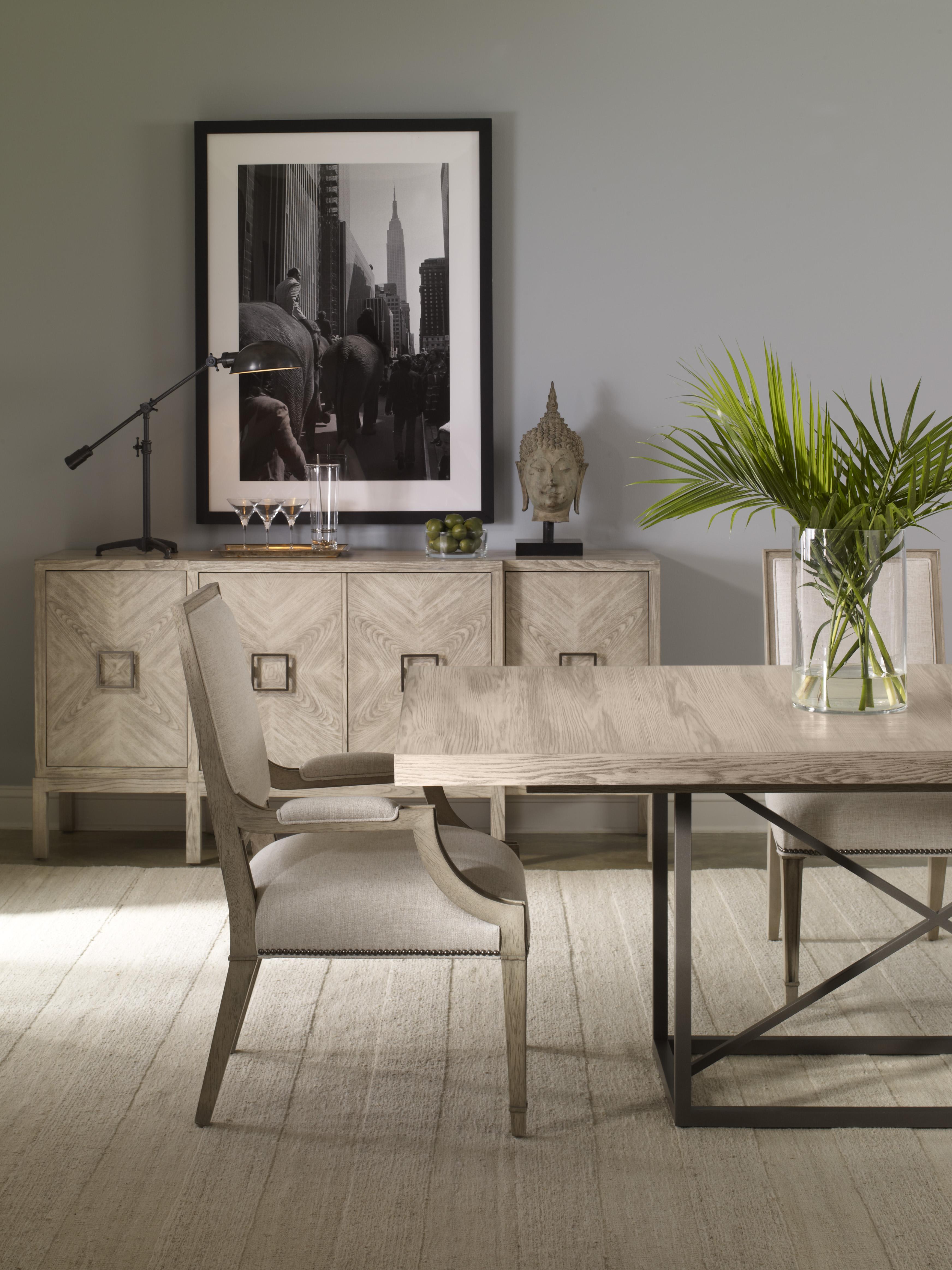 Chestnut Hall Furniture